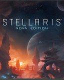Stellaris Nova Edition