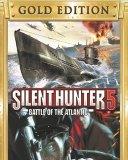 Silent Hunter 5 Gold Edition