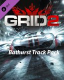 GRID 2 Bathurst Track Pack
