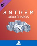 Anthem 4600 Shards
