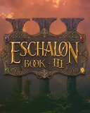Eschalon Book III