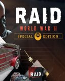RAID World War II Special Edition