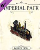 Anno 1800 Imperial Pack