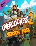 Overcooked! 2 Season Pass