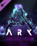 ARK Aberration Expansion Pack