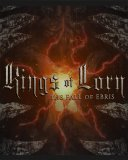 Kings of Lorn The Fall of Ebris