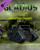 Warhammer 40,000 Gladius Reinforcement Pack
