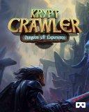 KryptCrawler