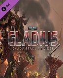 Warhammer 40,000 Gladius Chaos Space Marines