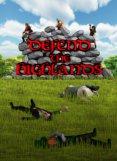 Defend the Highlands