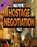 Max Payne 3 Hostage Negotiation Pack