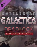 Battlestar Galactica Deadlock Reinforcement Pack