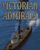 Victorian Admirals