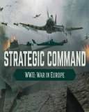 Strategic Command WWII War in Europe
