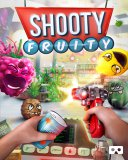 Shooty Fruity