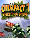 Chimpact 1 Chucks Adventure