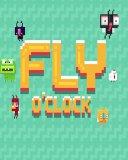 Fly OClock