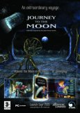 Voyage Journey to the Moon