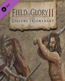 Field of Glory II Legions Triumphant