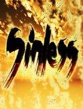 Sinless + OST