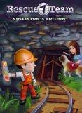 Rescue Team 7 Collectors Edition