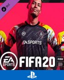FIFA 20 Champions Edition Upgrade