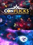 Conflicks