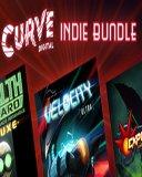 Curve Indie Bundle