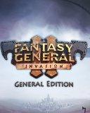Fantasy General II General Edition