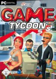 Game Tycoon 1.5