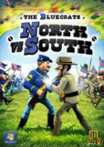 The Bluecoats North vs South