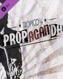 Tropico 4 Propaganda!