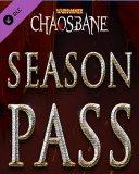 Warhammer Chaosbane Season Pass