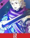 Fire Emblem Fates IV Light's Sacrifice
