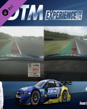 RaceRoom DTM Experience 2014