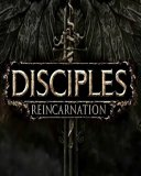 Disciples III Reincarnation