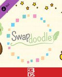Swapdoodle The Legend of Zelda The Wind Waker