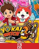 Yo-Kai Watch 3