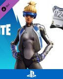Fortnite Neo Versa Bundle