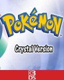 Pokémon Crystal DCC