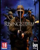 Red Orchestra 2 Heroes of Stalingrad + Rising Storm GOTY