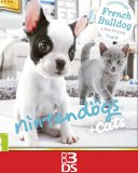 Nintendogs + Cats French Bulldog