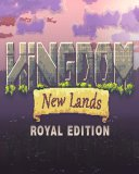 Kingdom New Lands Royal Edition