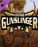 Dying Light Vintage Gunslinger Bundle