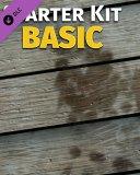 Professional Fishing Starter Kit Basic