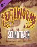 Earthworms Soundtrack