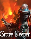 Grave Keeper