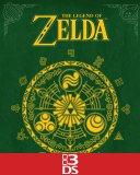 The Legend of Zelda (3DS DIGITAL)