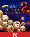 New Style Boutique 2 Fashion Forward