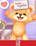 Teddy Together